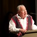 Small photo of ILA 2011 honoree Clan Chief Adam Dick