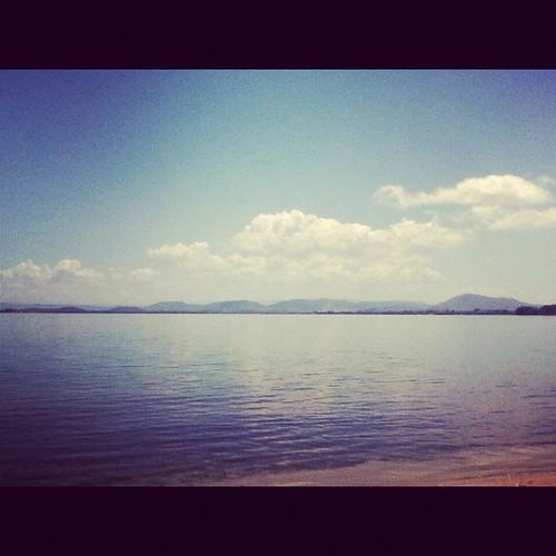 sea beach cuba guantanamobay instagram