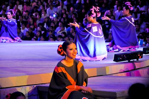 Presentación Donají 2011 (23)