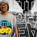 Better Off Dead - Subash Tamang by eep! [Theory Propaganda]
