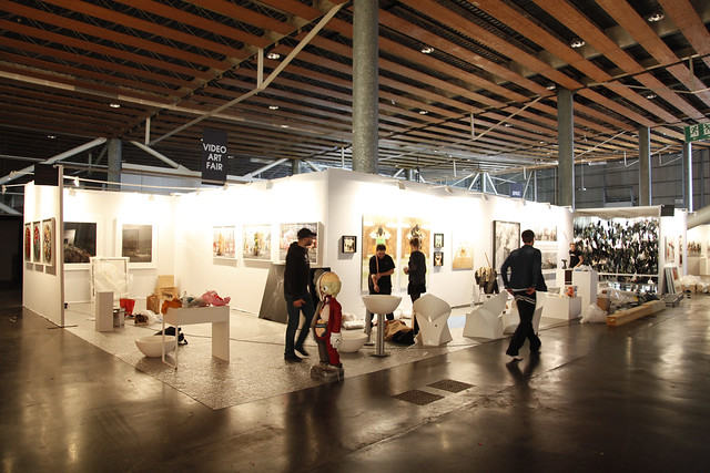 Lille grand palais expositions flickr photo sharing - Salon a lille grand palais ...