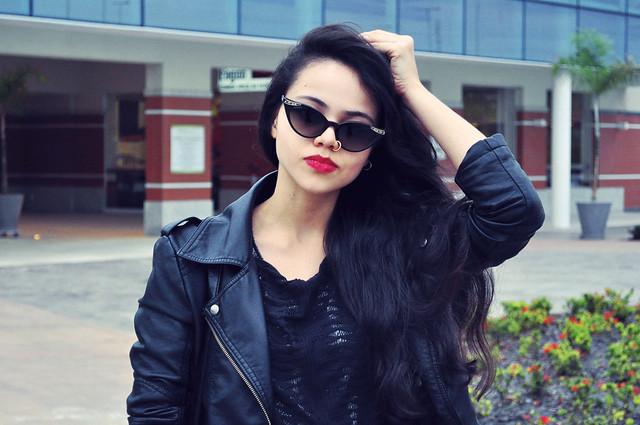 rocker (1)