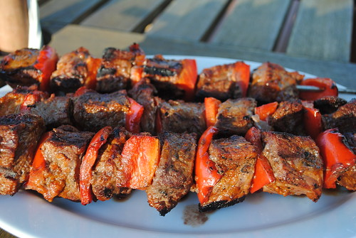 peruvian-steak-kabobs (3)
