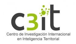 web_c3it