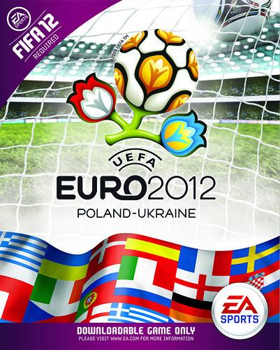 EURO_2012_keyart