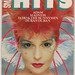 Smash Hits, May 27 - June 9, 1982