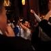Dallas Wedding at Off the Grid
