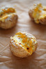 Thumbnail image for Cheesy Baked Jacket Potatoes