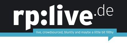 rp:live