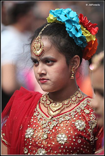España bangla