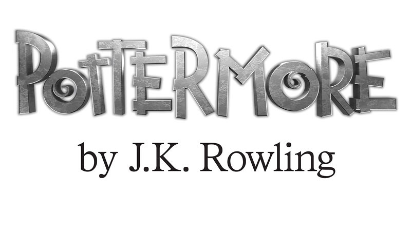 Windows Azure offered Pottermore the flexibility required to build a massively scalable website in just three months.