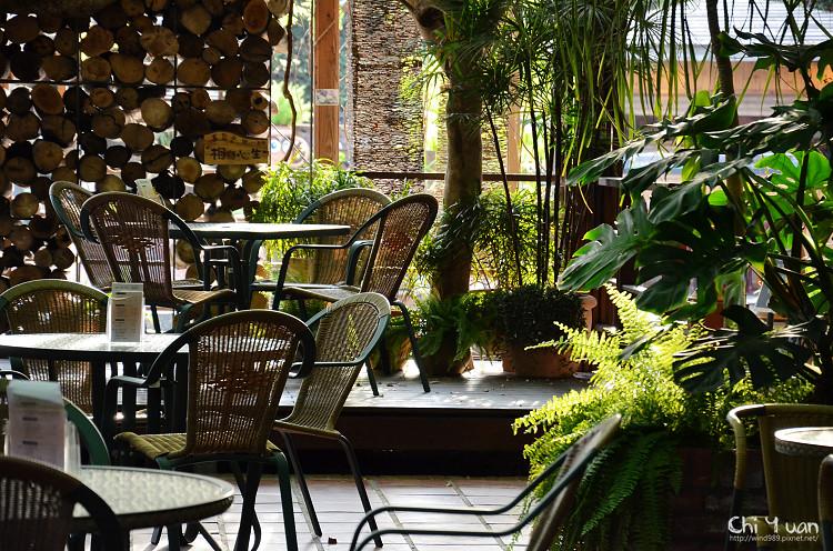 森林派對咖啡館14.jpg