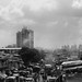 Dharavi - India by onthemove31
