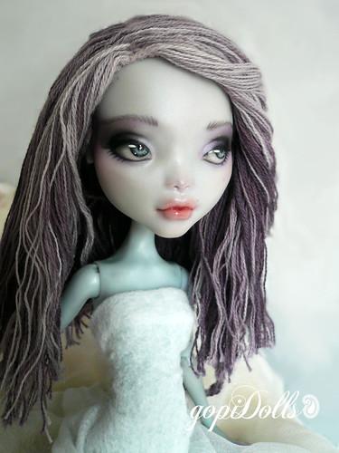 Changer les cheveux d'une Azone. - Page 2 7180104887_029696f995
