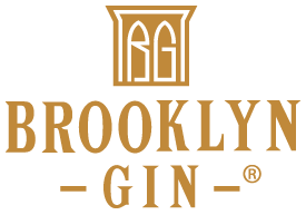 brooklyn gin_logo