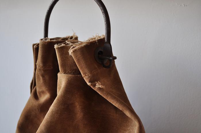 JF bag3