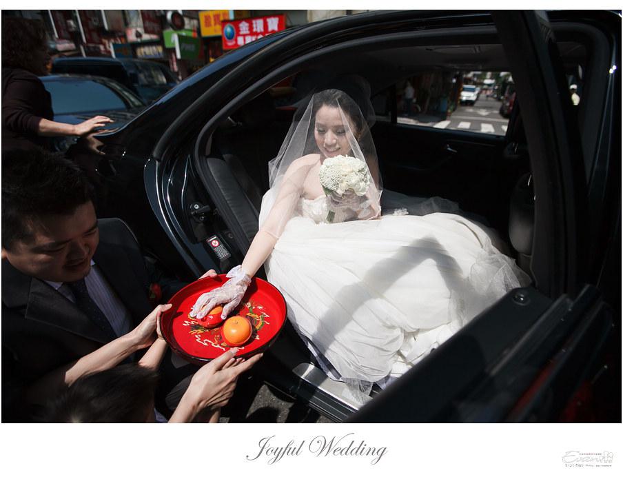 婚攝 小朱爸 徐州二號_0095