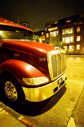 2012_Seattle_GR_14
