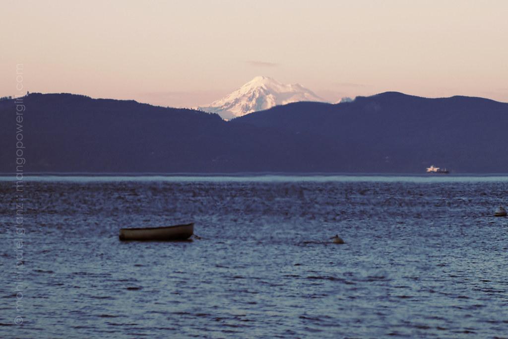Guemes Island - 19