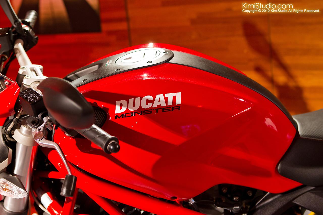 2011.07.26 Ducati-050