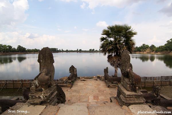 cambodia day 3 -8