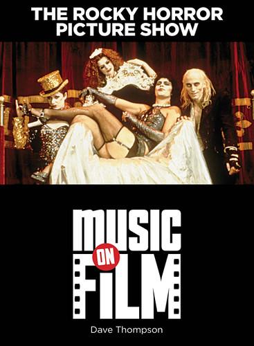 RHPSMusicOnFilm