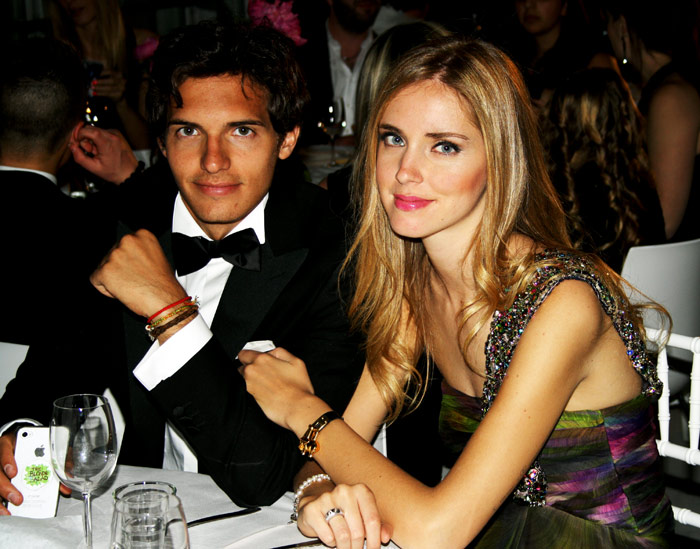 Chiara+Riccardo-copia