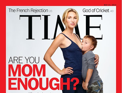 "time cover ""are you mom enough"""