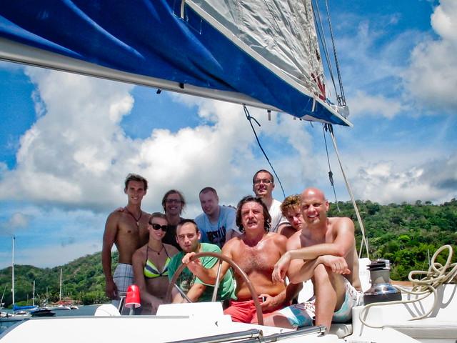 SailingTrip-1