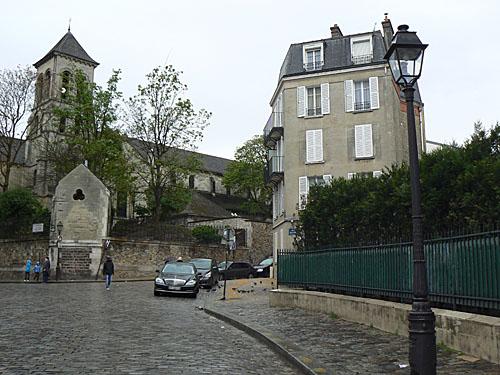 derrière Montmartre 2.jpg