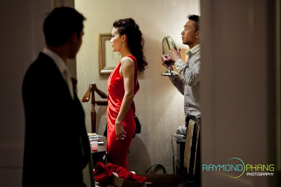 RaymondPhangPhotography - 058