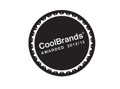 CoolBrands-Feature-Image