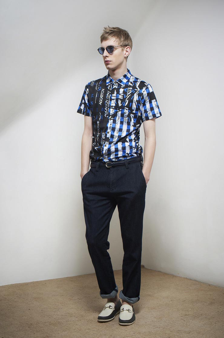 Thomas Penfound0139_Agcatton SS12(Official)