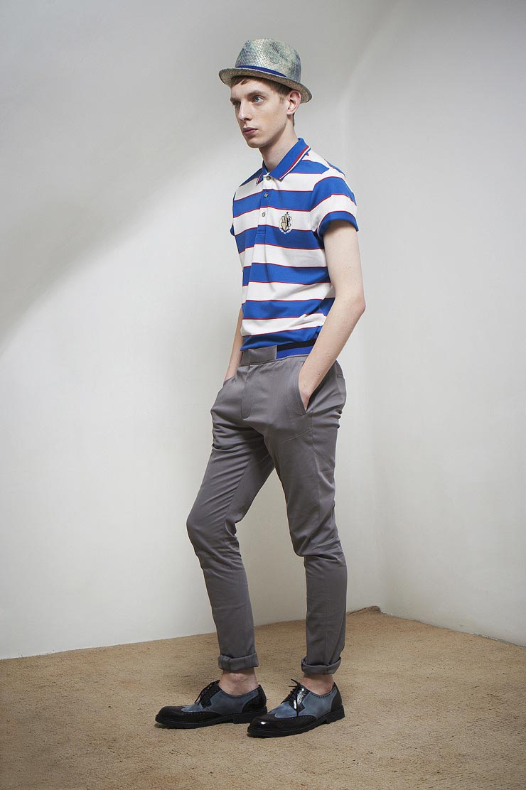 Thomas Penfound0178_Agcatton SS12(Official)