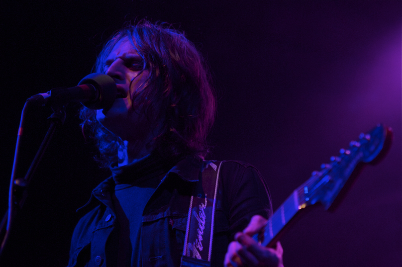 The Horrors-19.05.12-HMV Ritz04