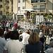 Despedida Rocio en Arjona Valera 2012-3021