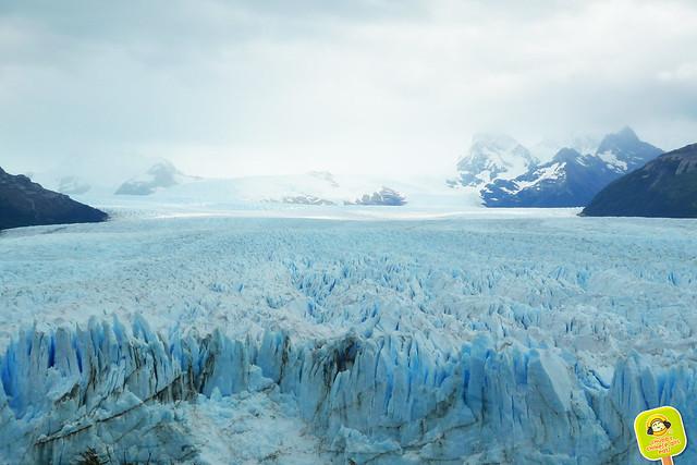perito moreno glacier 4