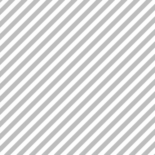 20-cool_grey_light_NEUTRAL_medium_diagonal_STRIPES_12_and_a_half_inch_SQ_350dpi_melstampz