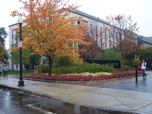 F 150 Custom >> Northeastern University, Boston, MA | Flickr - Photo Sharing!