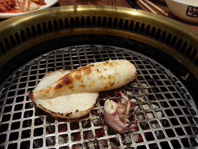 gyu-kaku Japanese BBQ restaurant (31)