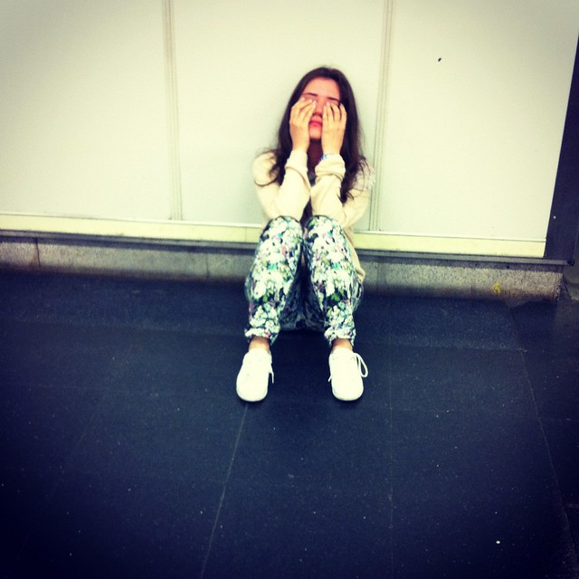 fotoğraf(9)