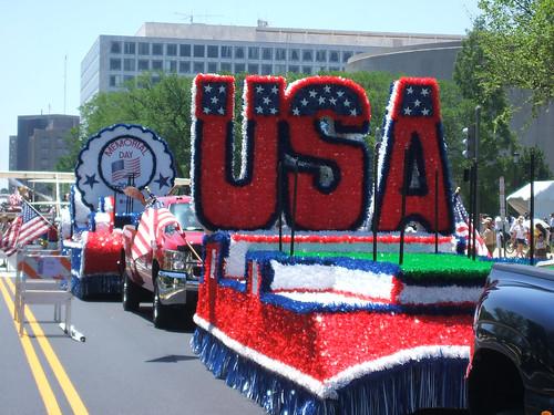 Washington, DC (by: slack13, creative commons license)