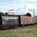 VR_BOX033S03 - E1107 at APM Fairfield by michaelgreenhill