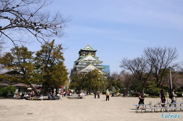 KyotoDay6_030