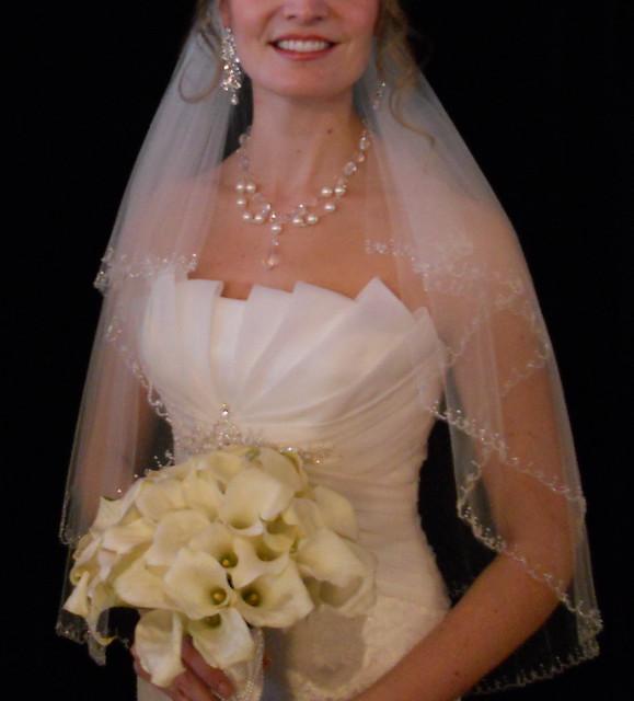 Affordable Bridal And Bridesmaids