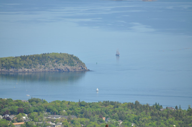 2012-05-26 to 28 - Bar Harbor 161