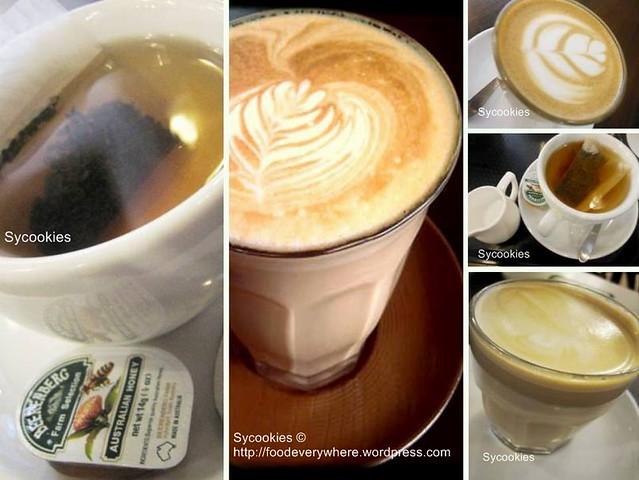 11.coffee