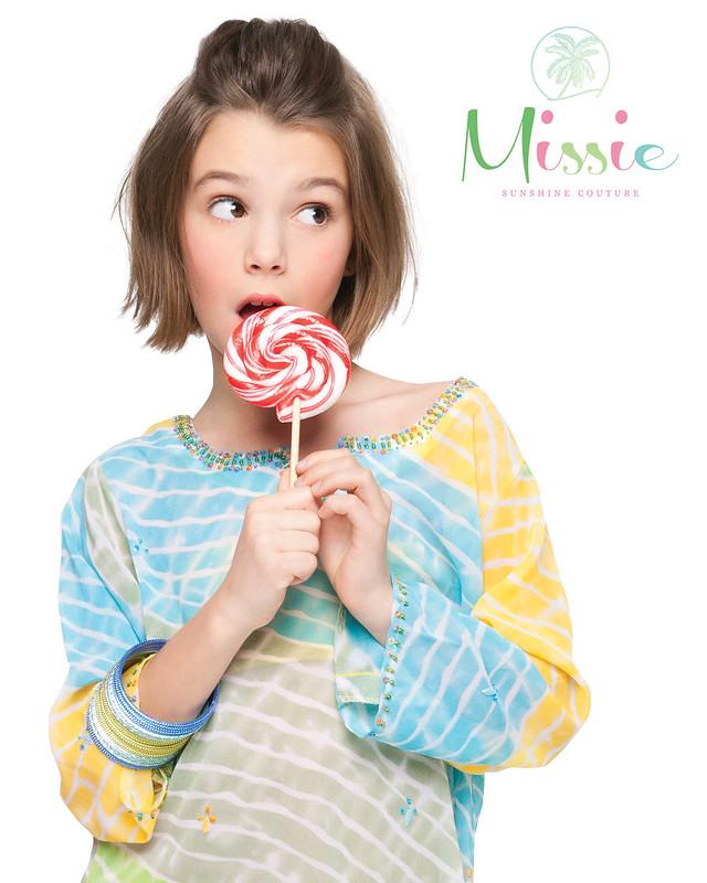 Missie Sunshine