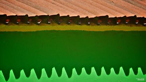 roof shadow colors méxico architecture mexico arquitectura nikon sombra colores explore coolpix puebla tejado p500 professionalphotography explored nikonp500 nikoncoolpixp500 coolpixp500 fotografíaprofesional mexicanphotographers fotógrafosmexicanos may29th2012