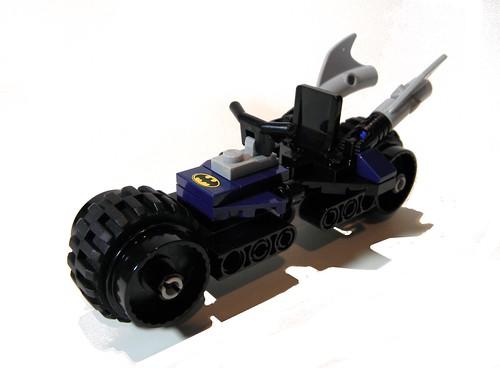 6857 funhouse batpod